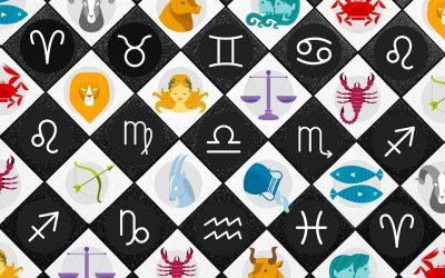 Est-ce que vous vous fiez à votre horoscope ?
